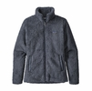 Patagonia Womens Los Gatos Jacket Smolder Blue (Close Out)