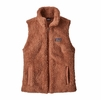 Patagonia Womens Los Gatos Vest Century Pink (Close Out)