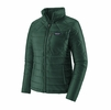 Patagonia Womens Radalie Jacket Piki Green (Close Out)