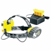 Petzl Duo LED 14 Rechargeable