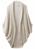 Prana Womens Lima Cardigan Bone