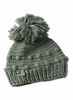 Prana Womens Pammy Beanie Dusty Evergreen (Close Out)