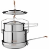 Primus Campfire Cookset SS Large