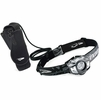 Princeton TEC Apex Extreme Headlamp Black
