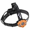 Princeton TEC Apex Rechargeable Orange