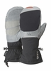 Rab Mens Alliance Mitt Black (Close Out)