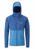 Rab Mens Alpha Direct Jacket Merlin