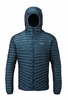 Rab Mens Cirrus Flex Hoody Ink (close out)