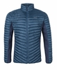 Rab Mens Cirrus Flex Jacket Ink