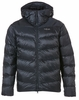 Rab Mens Neutrino Pro Jacket Beluga (Close Out)