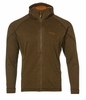 Rab Mens Nucleus Hoody Dark Footprint