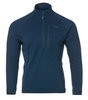 Rab Mens Nucleus Pull-On Deep Ink (Close Out)