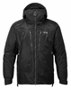 Rab Mens Photon Pro Jacket Black
