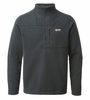 Rab Mens Quest Pull-on Anthracite