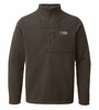 Rab Mens Quest Pull-on Wren