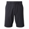 "Rab Mens Stryker Shorts 11"" Inseam Ebony"