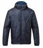 Rab Mens Xenon Jacket Deep Ink