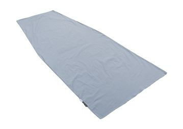 Rab Sleeping Bag Liner Mummy Cotton