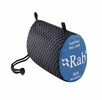 Rab Sleeping Bag Liner Mummy Silk Ink