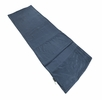 Rab Sleeping Bag Liner Traveller Silk Ink