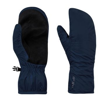 Rab Xenon Mitt Deep Ink (close out)