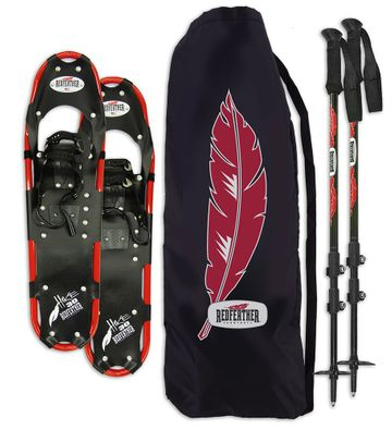 Redfeather Mens Hike 30 SV2 Kit