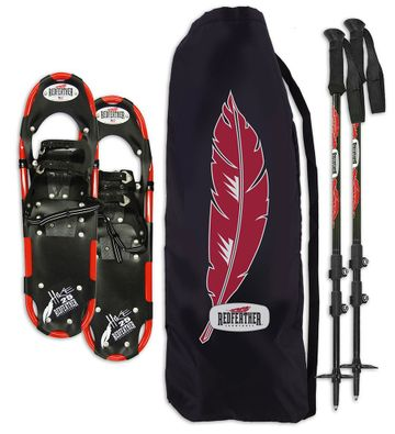 Redfeather Mens Hike 25 SV2 Kit