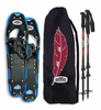 Redfeather Mens Hike 30 SV2 Kit 20/21