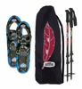 Redfeather Womens Hike 22 SV2 Kit 20/21