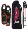Redfeather Womens Hike 25 SV2 Kit