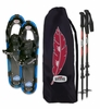 Redfeather Womens Hike 25 SV2 Kit 20/21