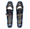 Redfeather Womens Hike 30 SV2 20/21