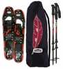 Redfeather Womens Hike 30 SV2 Kit