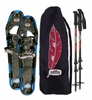 Redfeather Womens Hike 30 SV2 Kit 20/21