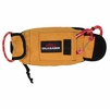 Salamander Guide Throw Bag w/Polypro