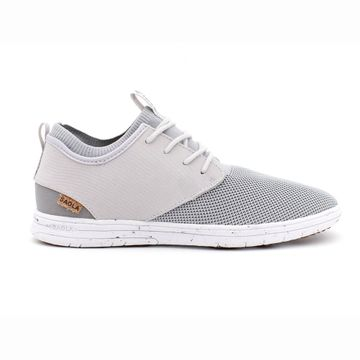 Saola Mens Semnoz II Light Grey