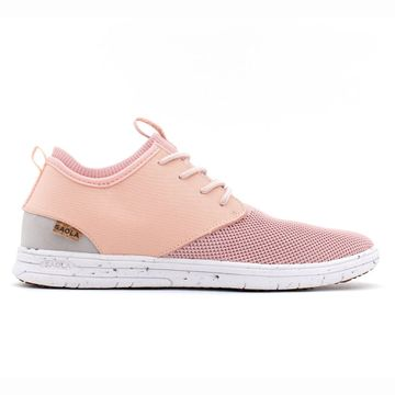 Saola Womens Semnoz II Rose Gold