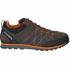 Scarpa Mens Crux Shark/ Tonic