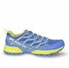 Scarpa Mens Neutron 2 Grecian Blue/ Spring Green
