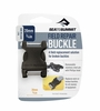 Sea to Summit Side Release Field Repair Buckle with 2 Removable Pins 20mm