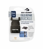 Sea to Summit Side Release Field Repair Buckle with 1 Removable Pin 20mm