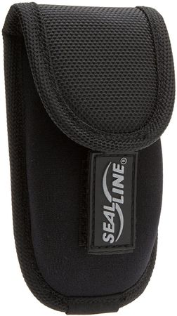 SealLine Mobile Electronic Case Small
