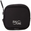SealLine Zip Pocket Case Small Black