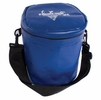 Seattle Sports Frostpak Cooler 12QT Blue