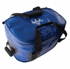 Seattle Sports Frostpak Cooler 19QT Blue