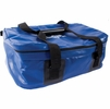 Seattle Sports Frostpak Cooler 25QT Blue