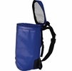 Seattle Sports Frostpak Coolpack Blue