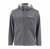 Simms Mens Waypoints Jacket Slate