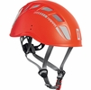 Singing Rock Kappa Work Helmet Red