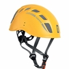 Singing Rock Kappa Work Helmet Yellow